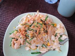 Baan Thai.