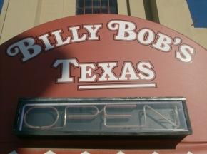 Ft.Worth.Dallas.Oct.2009 033