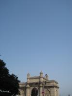 India.2010 004